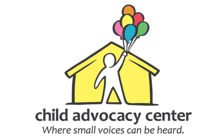 Lincoln-Lancaster County Child Advocacy Center
