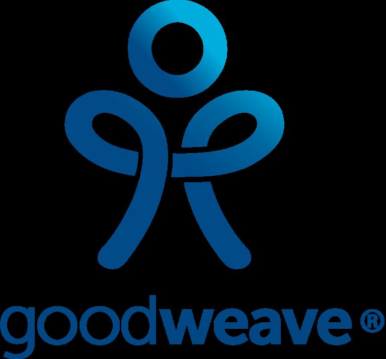 GoodWeave International