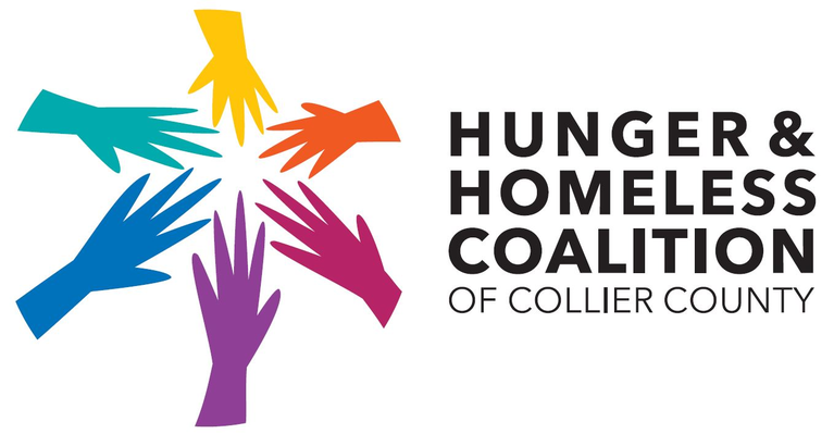Collier County Hunger & Homeless Coalition, Inc logo