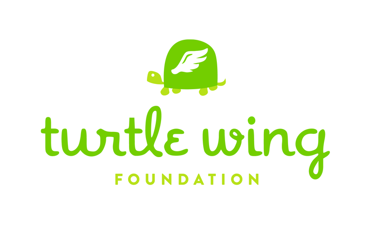TURTLE WING FOUNDATION