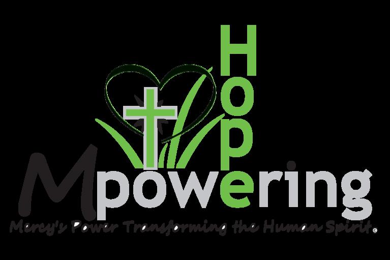 Mpowering Hope logo