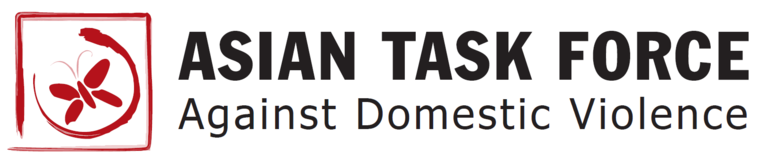 Asian Task Force Against Domestic Violence, Inc.