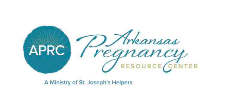 ST JOSEPHS HELPERS OF PULASKI COUNTY