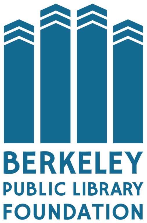 Berkeley Public Library Foundation