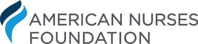American Nurses Foundation, Inc. logo