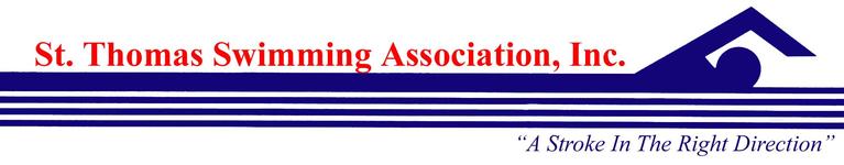St Thomas Swimming Association Inc