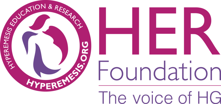 Hyperemesis Education & Research (HER) Foundation