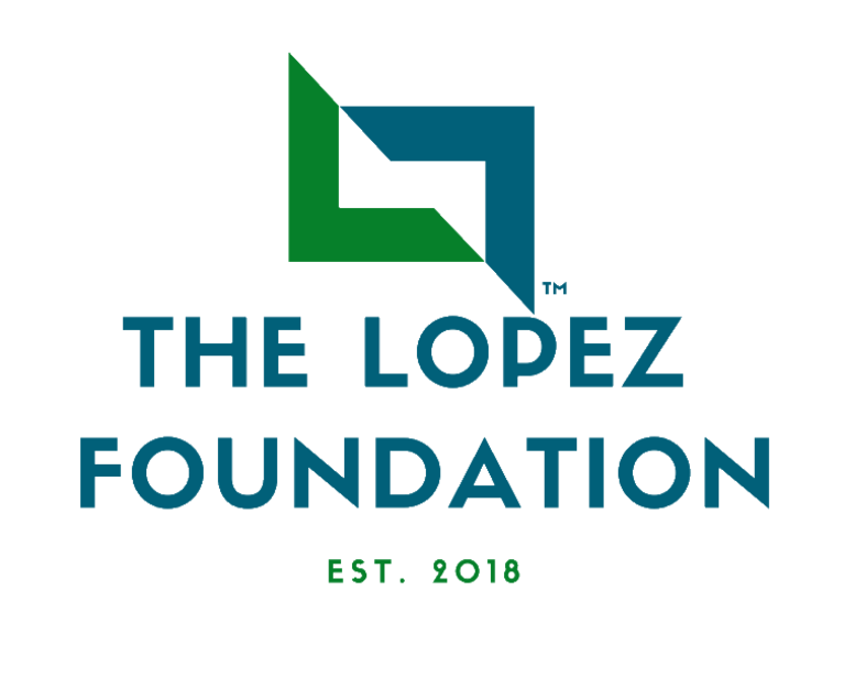 Lopez Foundation