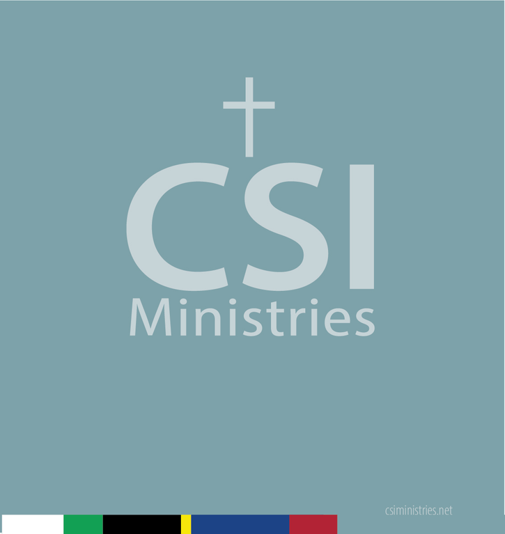 CSI Ministries Inc logo