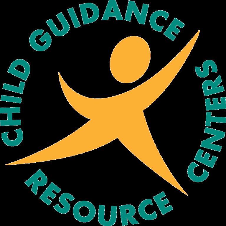 CHILD GUIDANCE RESOURCE CENTERS INC logo