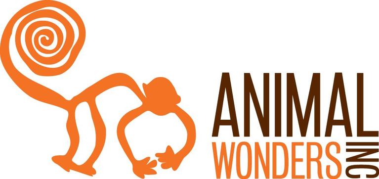 ANIMAL WONDERS INC