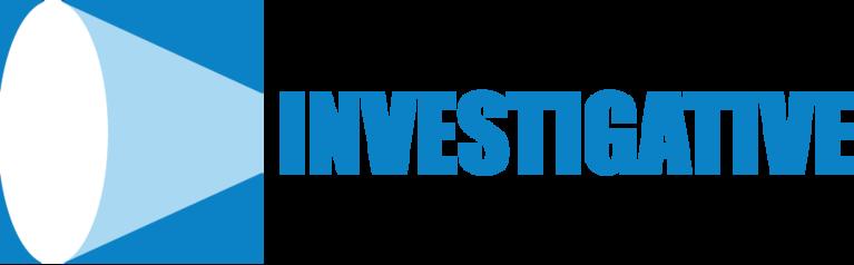 Fund for Investigative Journalism Inc