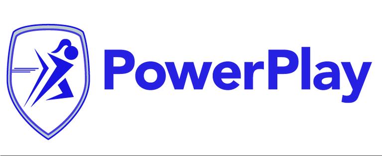 PowerPlay NYC logo