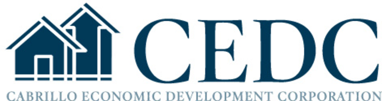 Cabrillo Economic Development Corp logo