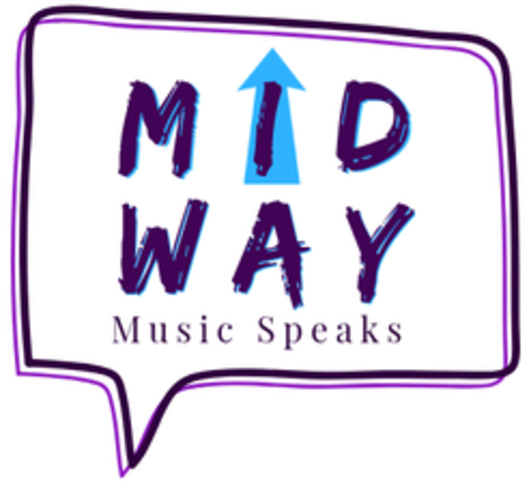 Midway Music Speaks