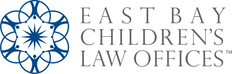 East Bay Children's Law Offices