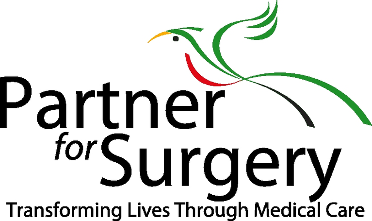 Partner for Surgery, Inc.