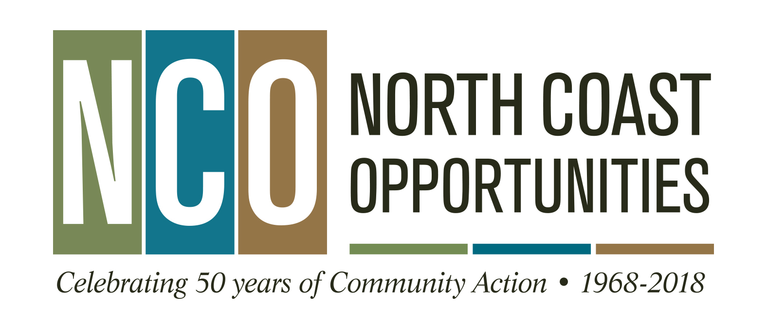 North Coast Opportunities Inc.