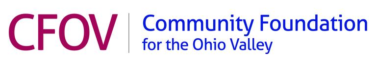 Community Foundation for the Ohio Valley logo