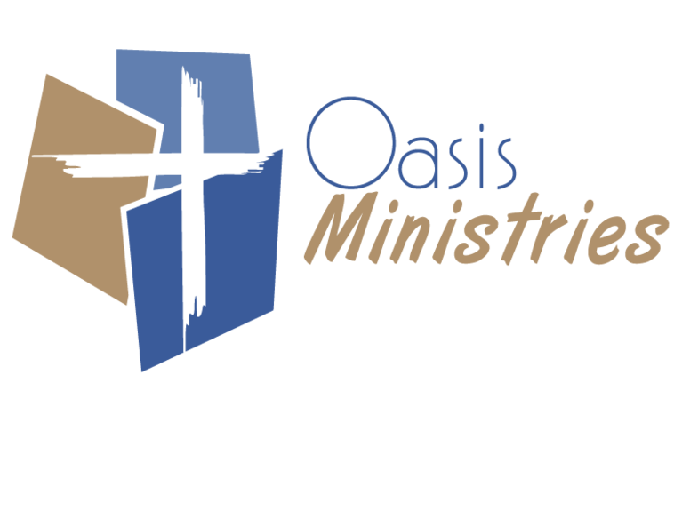 Oasis Ministries