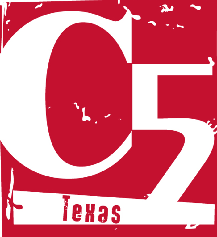 C5 Youth Foundation of Texas