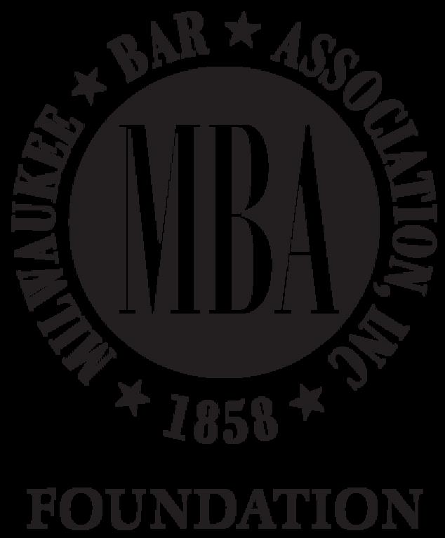 Milwaukee Bar Association Foundation Inc