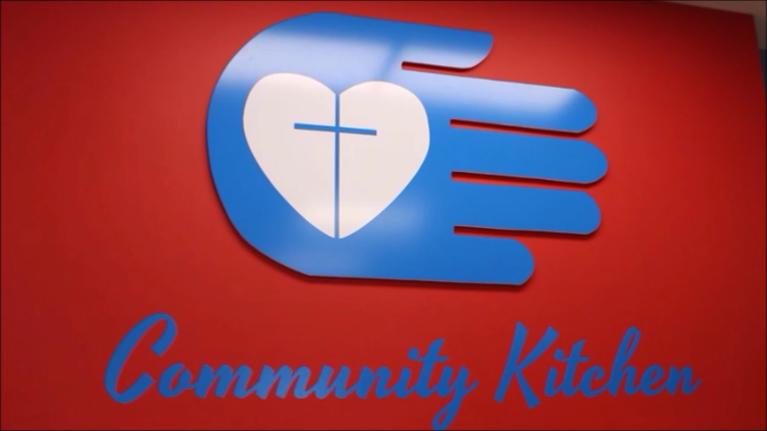 COMMUNITY MINISTRIES Inc