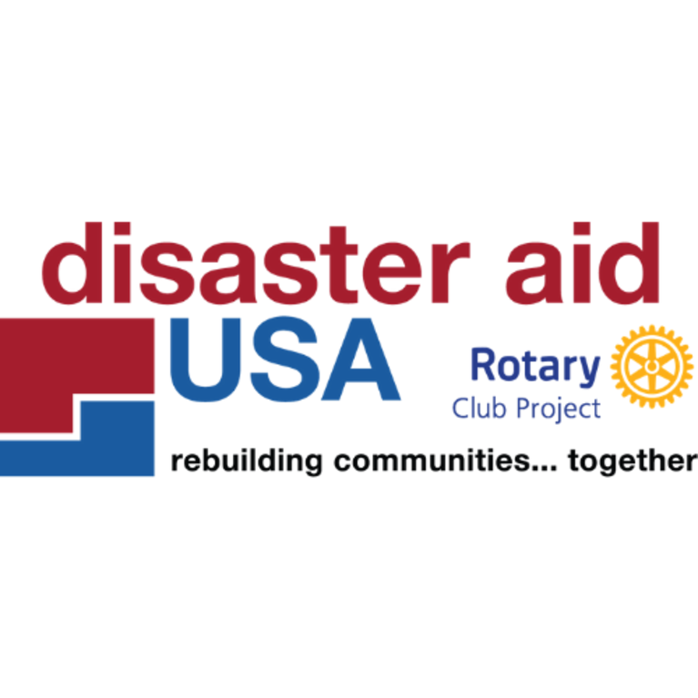 DISASTER AID USA INCORPORATED