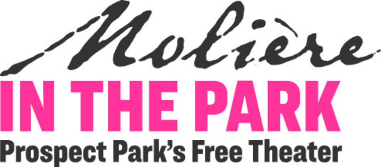 Molière in the Park