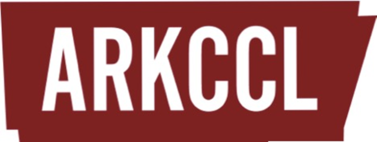 Arkansas Citizens Climate League logo