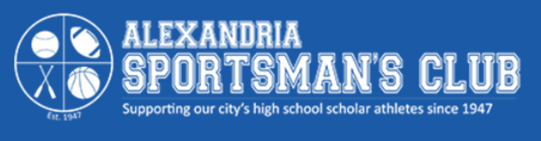 Alexandria Sportsmans Club