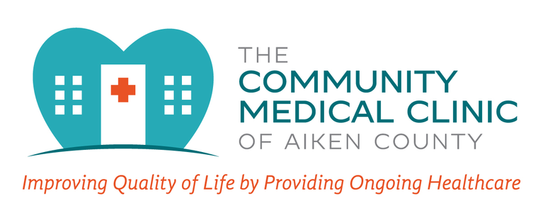 Free Medical Clinic of Aiken County