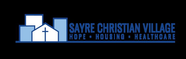 Sayre Christian Village