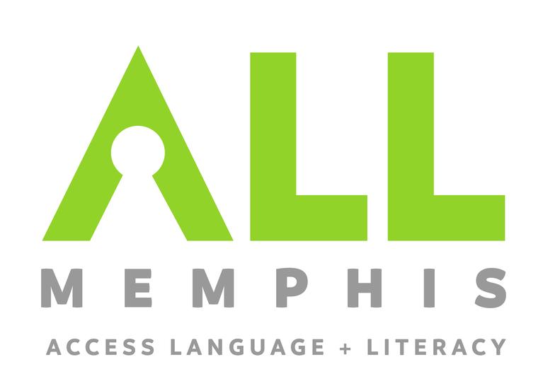 AllMemphis Inc.