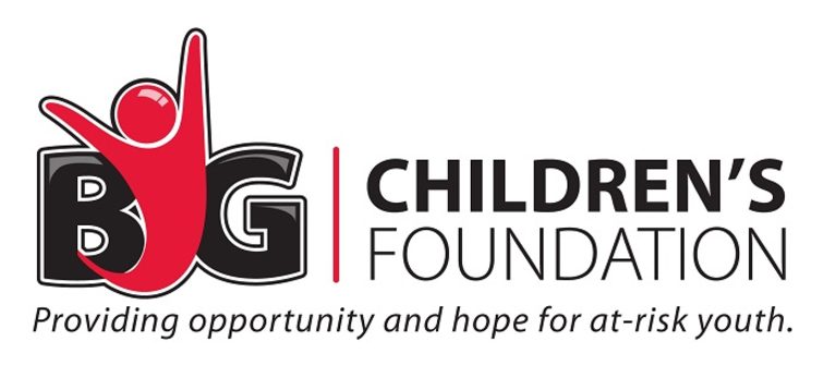 BIG CHILDRENS FOUNDATION INC logo