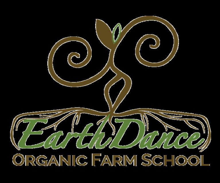 EarthDance Organic Farm School