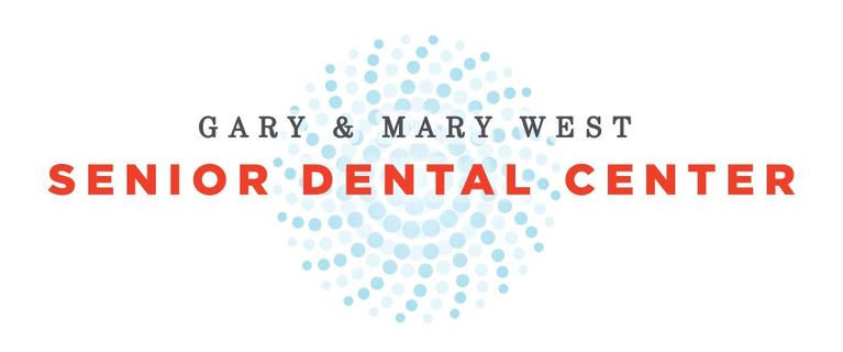 GARY AND MARY WEST SENIOR DENTAL CENTER INC