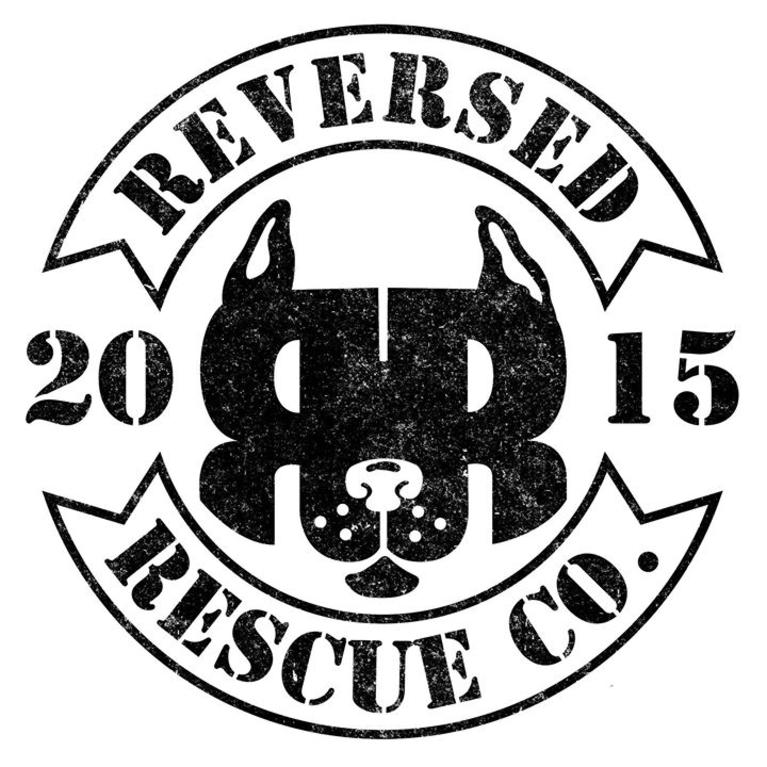 Reversed Rescue