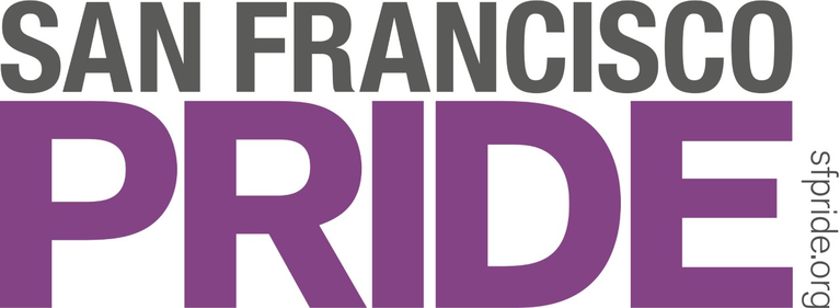 San Francisco Lesbian Gay Freedom Day Parade & Celebration Committee, Inc.