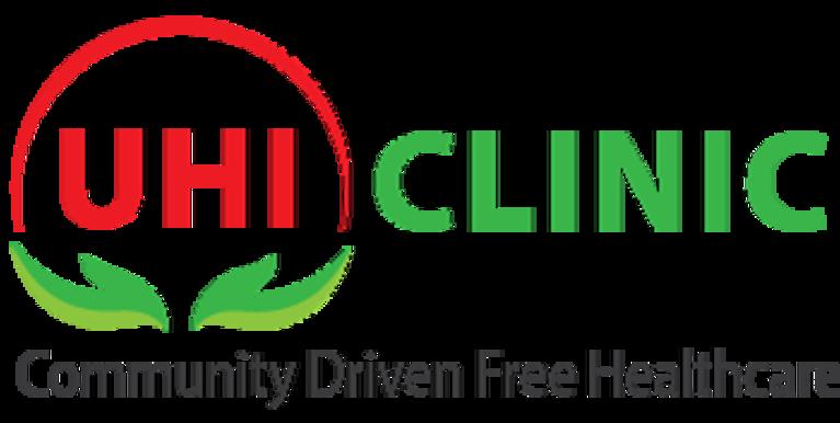 UHI CommunityCare Clinic