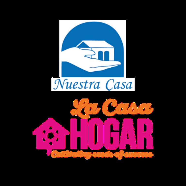 LA Casa Hogar