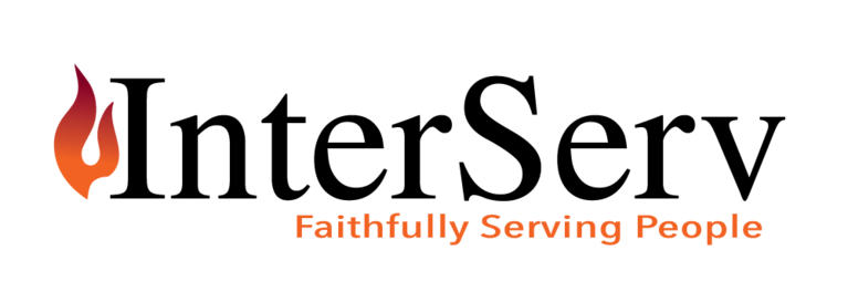 Interfaith Community Services, Inc.