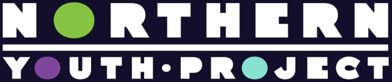 Northern Youth Project logo