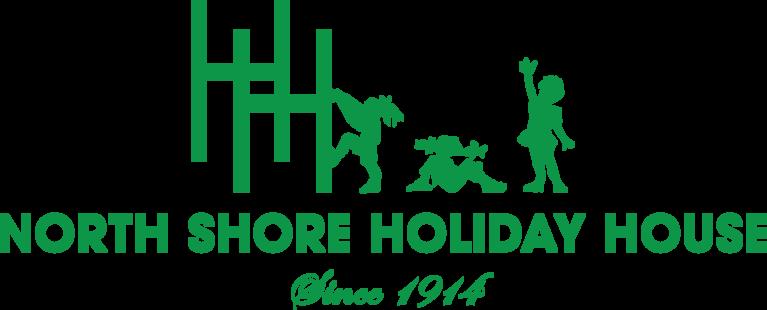 North Shore Holiday House