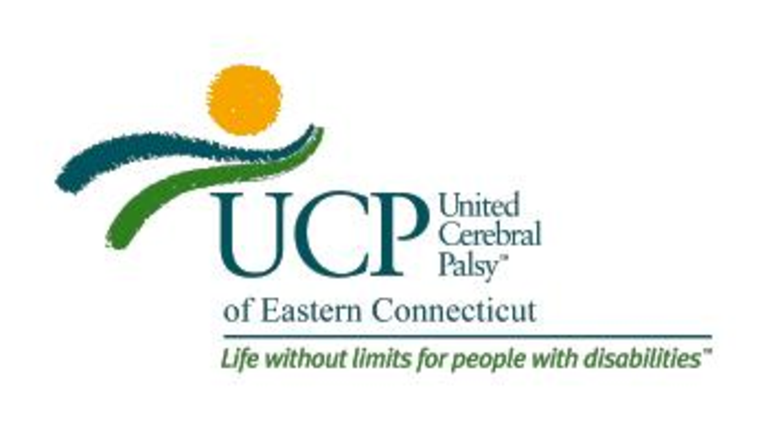 UCP of Eastern CT logo
