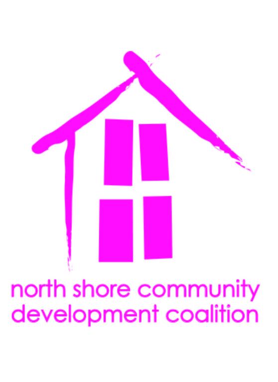 North Shore Community Development Coalition Inc.