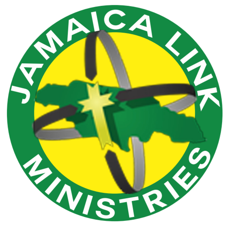 Jamaica-Link Ministries Inc