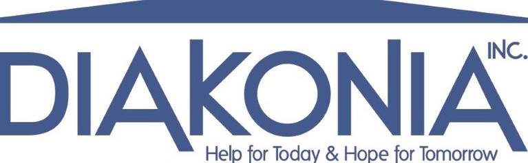 Diakonia Inc logo