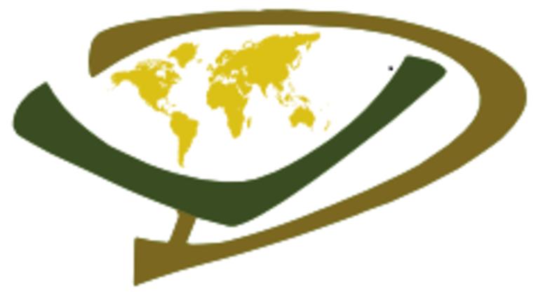 Verbum Dei Missionaries logo
