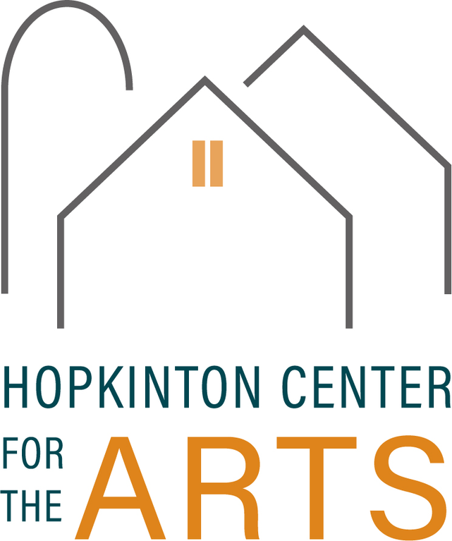 Hopkinton Center for the Arts